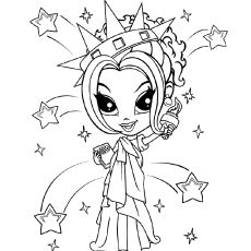 Lisa frank coloring pages christmas ~ 54 Best lisa frank coloring pages images | Coloring Pages ...