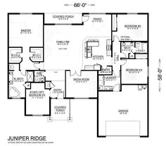 Doran homes blueprints for emerald park project floorplans doran homes blueprints for emerald park project floorplans pinterest future building ideas and house malvernweather Image collections