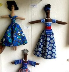 Image result for claire inwood dolls