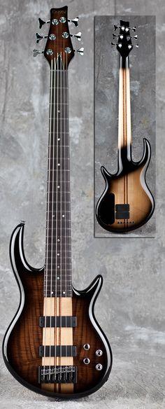 Tiger Music Capo for Guitar - Chrome Bass Ukulele, Bass Guitars, Music Guitar, Guitar Chords, Guitar Amp, Acoustic Guitars, Electric Guitars, Custom Bass Guitar, Custom Guitars