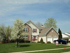 420 Paddock Rd., Greenwood - $220,000    Great family home,  Finished basement,  Updated kitchen,  Beautiful back yard. Contact Team Boykova at 317-531-4022
