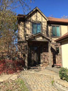 3758 Canon Ridge Pl, Columbus, OH 43230. 3 bed, 2 bath, $114,900. Great neighbors, qui...