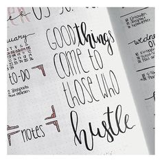 Happy World Calligraphy Day to everyone!  #calligraphy #lettering #handlettering #brushlettering #moderncalligraphy #creative #bulletjournal #bulletjournalinspiration #inspiration #quote