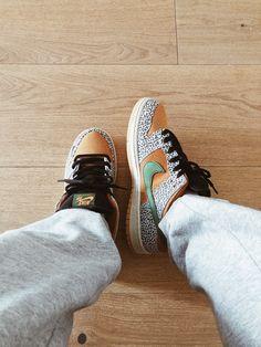 Nike Sb Dunks, Skate, Sneakers Nike, Shopping, Nike Tennis
