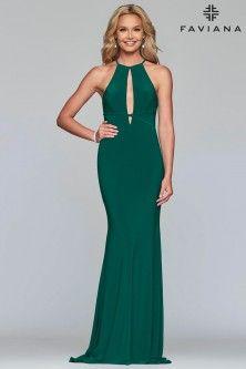 4b8c255da2 Evening Dresses and Formal Gowns. Szalagavató RuhaEstélyi Ruhák