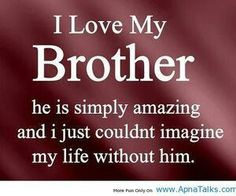 40 Best Family Images Sisters Thoughts Brother