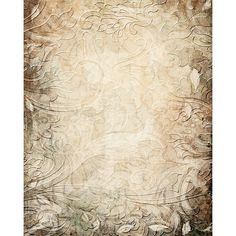 Backgrounds collektion. | Shareapic.net ❤ liked on Polyvore featuring backgrounds, frames, paper, brown, background paper, borders and picture frame