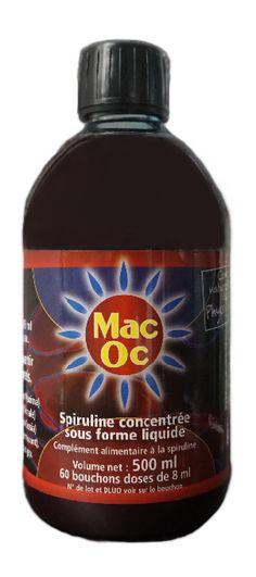 Mac Oc скачать торрент - фото 8