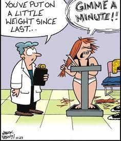 https://i.pinimg.com/236x/cb/85/71/cb8571cd6c83f6b36c7b8fcdff3acbc2--fitness-humor-fitness-motivation.jpg