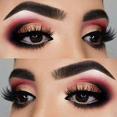 makeup tutorial for beginners makeup app eye makeup looks best on me makeup brushes zoeva makeup from the makeup makeup chart eye makeup look Makeup Goals, Makeup Inspo, Makeup Inspiration, Makeup Quiz, Makeup App, Makeup Pics, Kiss Makeup, Beauty Makeup, Hair Makeup