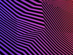 neoScapes VJ loops by James Medcraft by Resolume. Morphing landscapes, evolving patterns, mountainous and smooth terrain, transport your viewers into a sublime futuristic landscape. neoScapes is a journey into technological terrain.