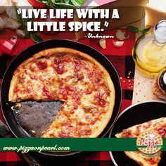 #Pizza #Lajolla