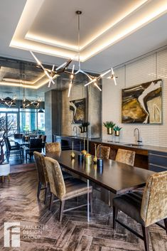 106 best fdg lobby and club areas images in 2019 lobbies lobby rh pinterest com