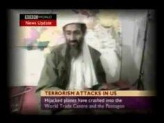 Al Qaeda Doesnt Exist (American version)