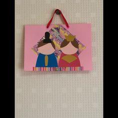 Infant Activities, Japanese Art, Art For Kids, Create, Decor, Japan Art, Art For Toddlers, Decoration, Art Kids
