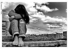 девушка на крыше фото: 6 тыс изображений найдено в Яндекс.Картинках