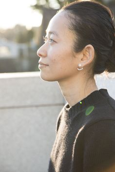 『サラバ!』で第152回直木賞を受賞した西加奈子さんへのインタビュー。第3回目は、10年間作家として活動されるなかでの葛藤や、ご自身の変化についてお聞きしました。特に後半のお話、必見です。 ★1回目→…