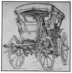 Willem Buytewech (I) John Wesley, Grand Tour, Gouache, Renaissance, Berlin, Gauguin, Olafur Eliasson, Exhibition, Horse Drawn