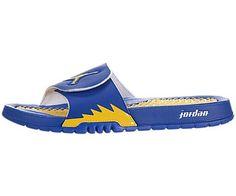 92d1e0fac3be7 Nike Men s Jordan Hydro V Retro Sandals - http   airjordankicksretro.com