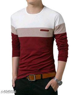 Sweatshirts T-SHIRT Fabric: Cotton Sleeve Length: Long Sleeves Pattern: Self-Design Multipack: 1 Sizes: S (Chest Size: 36 in Length Size: 28 in Waist Size: 24 in Hip Size: 26 in)  XL (Chest Size: 42 in Length Size: 28 in Waist Size: 30 in Hip Size: 32 in)  L (Chest Size: 40 in Length Size: 28 in Waist Size: 28 in Hip Size: 30 in)  M (Chest Size: 38 in Length Size: 28 in Waist Size: 26 in Hip Size: 28 in)  XXL (Chest Size: 44 in Length Size: 28 in Waist Size: 32 in Hip Size: 34 in)  Country of Origin: India Sizes Available: S, M, L, XL, XXL   Catalog Rating: ★3.9 (537)  Catalog Name: Fancy Latest Men Sweatshirts CatalogID_1399769 C70-SC1207 Code: 263-8349336-999