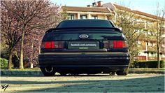 Show me Ford Sierras! | Retro Rides Ford Sierra, Retro, Vehicles, Car, Retro Illustration, Vehicle, Tools