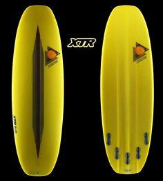 Tomo Surfboards | EVO - Tomo Surfboards #entropyresins #entropyresins_eu  #makethingsbetter @entropyresins_eu