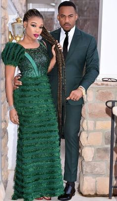 Elegant Dresses, Formal Dresses, Nigerian Bride, Fashion Couple, Sister Wedding, African Fashion Dresses, Simple Style, Dress Ideas, Sisters