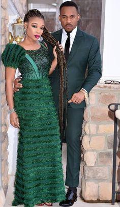 Elegant Dresses, Formal Dresses, Nigerian Bride, Fashion Couple, Sister Wedding, African Fashion Dresses, Dress Ideas, Simple Style, Sisters