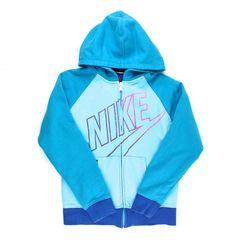 Nike hoodie, Nike sweater, Nike for girls, Nike at Changeroo