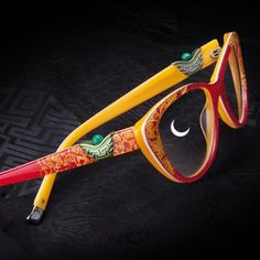 2562fb321d Coco Song Eyewear - Yelp