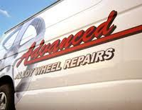 AdvancedAlloys work for alloy wheel refurbishments and restoration services in Australia.
