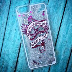 iphone 6 case luna lovegood