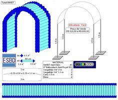 Tunel 646BT 1.jpg (1048×892)