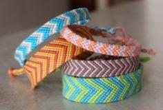 basic bracelet