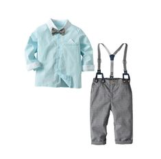 Bones Pattern Clothes Set Hooded Tops+Pants Kolylong Kids Boys Cool Dinosaur Outfits for 2-6years