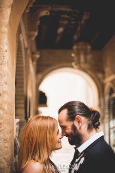Fotografias de Pre Boda en Granada. Pre Wedding Photographs in Granada Fotógrafo de Bodas en Granada, Cádiz, Jaén, Córdoba, Almería, Málaga, Sevilla, Andalucía. www.franmenez.com