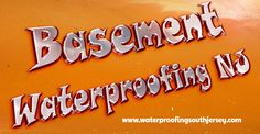There is no one best method of addressing the flooding and dampness issues in the basement. Every home is different, and it is essential to address the problem by understanding the cause in detail. Contacting an experienced Basement Waterproofing NJ contractor is important. He/she will suggest you the right method for taking care of wet basement. Pop over to this web-site http://waterproofingsouthjersey.com/basement-waterproofing-nj/ for more information on Basement Waterproofing NJ.