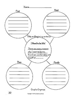Pin by Shelley Eastwood Carrillo on Classroom Ideas