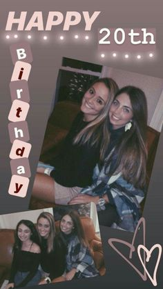 happy birthday story ideas Happy B-day! Friends Instagram, Creative Instagram Stories, Instagram And Snapchat, Instagram Story Ideas, Snapchat Search, Birthday Post Instagram, Shotting Photo, Insta Snap, Insta Photo Ideas