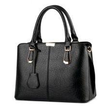 Žena Bag 2016 nové módní tvar Ženy kabelky dámy přes rameno Messenger Bags bolsa feminina Crossbody tašky SM99 (Čína (pevninská část))