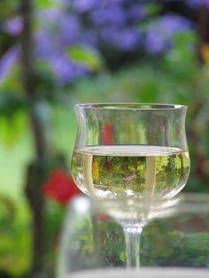 Aperitivo. Tapas. Snack. #tapa #snack #jamon #ham #ibérico #queso #cheese #vino #wine #winelovers #winery #bodega #cerveza #beer #beerlovers #sidra #cider #cava #catering #instagram #rrss #TiendasOnline #Gourmet #bottleandcan #Granada #Andalucia #Andalusia #España #Spain  http://tienda.bottleandcan.com/es/