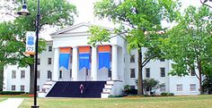 Gettysburg College - Pennsylvania Hall, built in Used as a Civil War Hospital Gettysburg College, Pennsylvania, American History, Schools, Daughter, Building, Places, Outdoor Decor, Us History