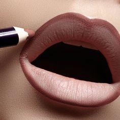 Pin for Later: 20 Beauty Mistakes That You Didn't Realise You Were Making