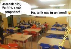 Carpe Diem, Funny Images, Haha, Jokes, Meme, Humorous Pictures, Husky Jokes, Funny Pics, Ha Ha