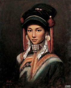 Cheng Weidong