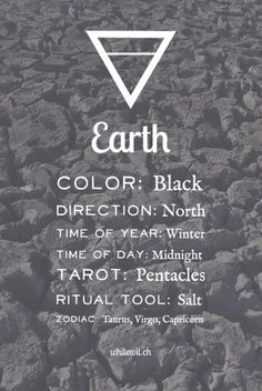 boho Witch witchcraft Paganism occult magick the craft wiccan pagan wicca elements druid witchy druidism Druidry Neopagan Neopaganism spellcraft whitewit-ch Magia Elemental, Elemental Magic, 4 Elements, Under Your Spell, White Witch, Book Of Shadows, Occult, Spelling, Mindfulness