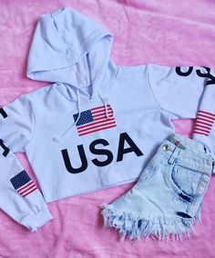 Summer Outfits For Teens, Cute Teen Outfits, Teenager Outfits, Teen Fashion Outfits, Fashion Pants, Pretty Outfits, Stylish Outfits, Kids Outfits, Cool Outfits