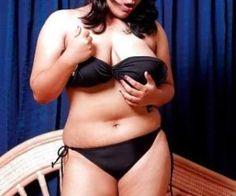 Brazil baglore college nude girls