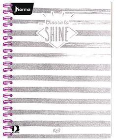 Cuadernos_norma_kiut_simple_life_04