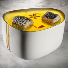Multi-sensorial Gastronomy by Philips Design